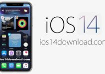 iOS 14 download, beta and features