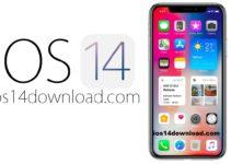How to install iOS 14 Public Beta?