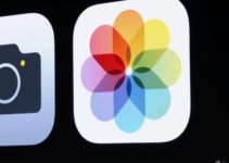How to rotate, straighten, crop and flip video in iOS 14