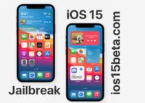 How to Jailbreak iOS 15
